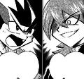 Jou and Tsubaki.png
