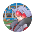 Masters Lear story icon.png