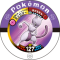 Mewtwo 14 002.png