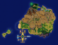 Poni Island Map 2.png