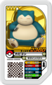 Snorlax 03-032.png