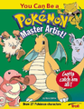 You Can Be a Pokémon Master Artist.png