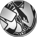 LBD Silver Lugia Coin.png