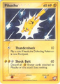 PikachuCreatorContest5.png