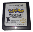 Pokémon White Cartridge.png