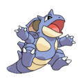 031Nidoqueen OS anime 2.png