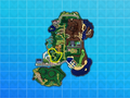 Alola Route 4 Map.png