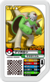 Chesnaught 01-015.png