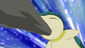 Dawn Cyndaquil SmokeScreen.png