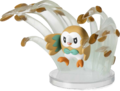 Gallery Rowlet Leafage.png