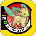 Leafeon 5 26.png