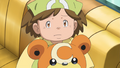 Pokémon Breeder anime.png