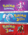 Pokémon The Movies 1-3 Collection Steelbook.png