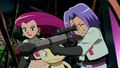 Team Rocket M16 Bazooka.png