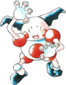 122Mr. Mime RB.png