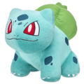 Build-A-Bear Bulbasaur.png