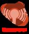 Bulbanews logo.png