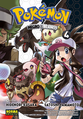 Pokémon Adventures ES omnibus 29.png
