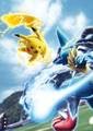 Pokkén Tournament Cover Art.png