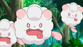 Swirlix anime.png