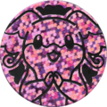 WAK Pink Audino Coin.png