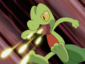 Ash Treecko Bullet Seed.png