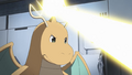 Lance Dragonite Thunderbolt PG.png