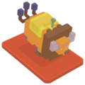 Quest Mechanical Tauros.png