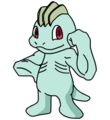 066Machop OS anime.png