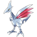 227Skarmory GS.png