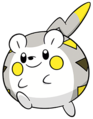 777Togedemaru Dream 2.png