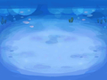 Amie Water Wallpaper.png