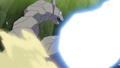 Grant Onix Iron Tail.png