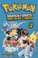 Pokémon Adventures FI volume 3.png