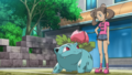 Shauna and Ivysaur.png