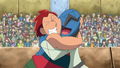 Stephan and Sawk hug.png