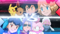 XY105 Ash and Serena VS James and Miette.png