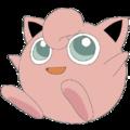 039Jigglypuff OS anime 2.png