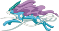 245Suicune DP anime.png
