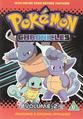 Chronicles Box Disc 2.png