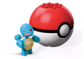 Construx PBStar Squirtle.png