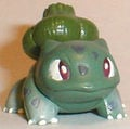 GB Bulbasaur white.jpg