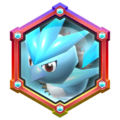 Gear Articuno Rumble Rush.png
