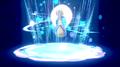 Lunar Dance VIII 2.png