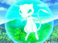 Mirage Mew Protect.png