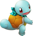 007Squirtle PSMD.png