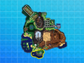 Alola Route 14 Map.png