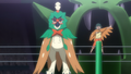 Battle Royal Decidueye Trainer.png