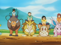 Big P Pokémon Race Sandslash.png