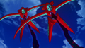 Deoxys green crystal Night Shade.png